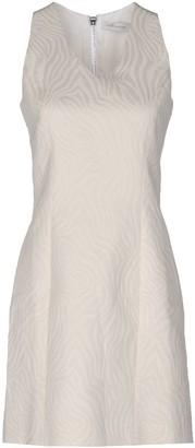 Pierre Balmain Short dresses