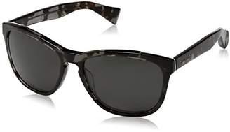 db18482e088 Cole Haan Black Men s Eyewear - ShopStyle