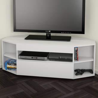 """Zipcode Design Chelsey 48"""" TV Stand"""