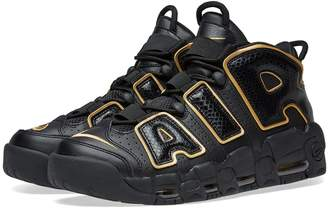 Nike More Uptempo '96 Paris QS