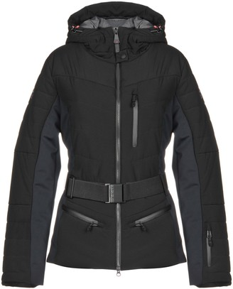 Napapijri Synthetic Down Jackets