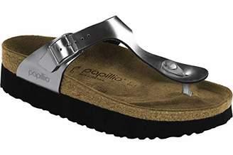 4c622a88d1b1 Birkenstock Flip Flop Sandals For Women - ShopStyle UK