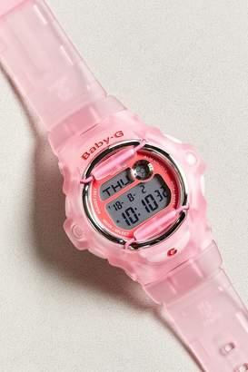 Casio G-Shock Baby G Watch