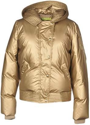 Versace Down jackets - Item 41828934VF