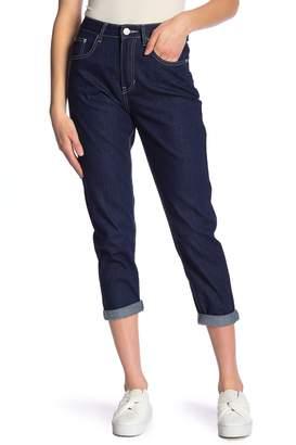 UNIONBAY Julianne Mom Jeans