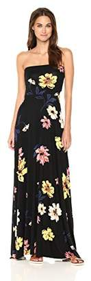 Rachel Pally Women's Amandine Dress Print