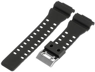 Hadley Roma Hadley-Roma MS3220RI 160 16mm Polyurethane Grey Watch Strap