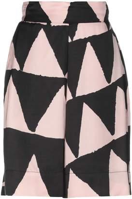 Vivienne Westwood Knee length skirts - Item 13263977PI