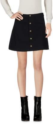 Rebecca Minkoff Mini skirts - Item 35323518FB