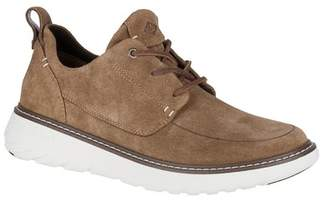 Sperry Element 3-Eye Suede Chukka Boot