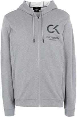 Calvin Klein Sweatshirts - Item 12235933BF