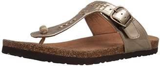 O'Neill Women's Dweller Slide Sandal
