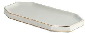 St. Honore Tray