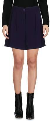 P.A.R.O.S.H. Mini skirt