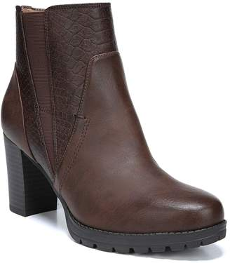 Naturalizer By by Nadia Women's Ankle Boots