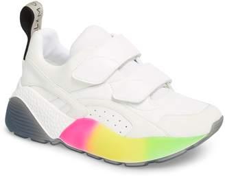 Stella McCartney Gradient Sole Sneaker