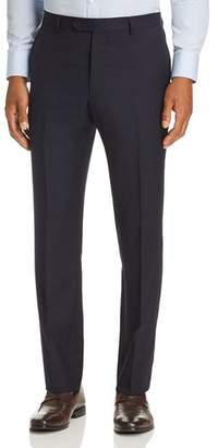 John Varvatos Basic Slim Fit Suit Pants