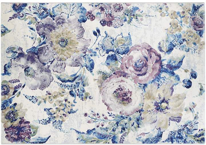 Couristan Couristan Easton Floral Chic Rug
