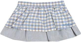 Alviero Martini Skirts - Item 35313895DC