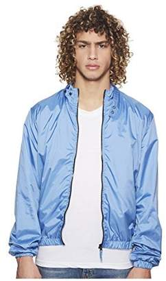 Members Only Men's Packable Iconic Jacket