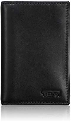 Tumi Delta - ID Lock(TM) Shielded Multi Window Card Case