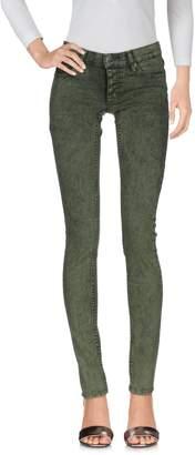 Cheap Monday Denim pants - Item 42634881TL