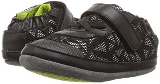 Robeez Jax Athletic Mini Shoez (Infant/Toddler)