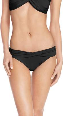 Seafolly Hipster Bikini Bottoms