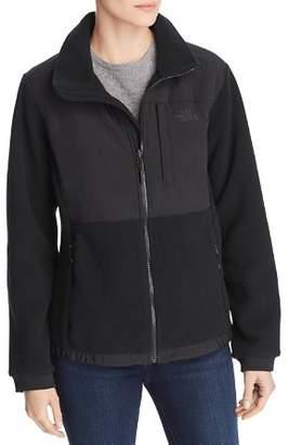 The North Face Denali 2 Fleece Jacket