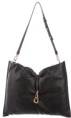 Stella McCartney Vegan Leather Hobo