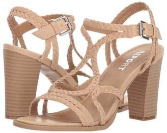 Report Renzo Women's Shoes