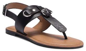 Abound Bristoll T-Strap Sandal