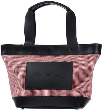 Alexander Wang Handbags - Item 45417077SP