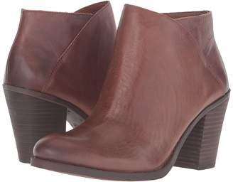 Lucky Brand Eesa Women's Boots