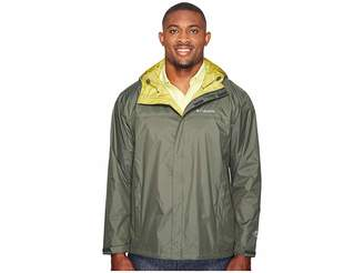 Columbia Big Tall Watertighttm II Jacket