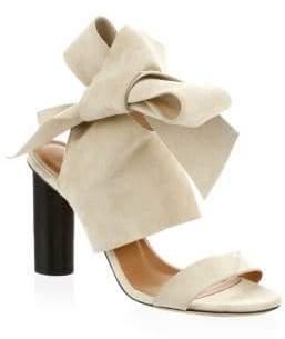 IRO Ditto Bow Sandals