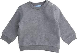 Lanvin Sweatshirts - Item 12311309FT