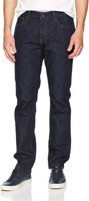 at Amazon Canada · Tommy Hilfiger Men s Straight Jeans Pants 793ead8b5b