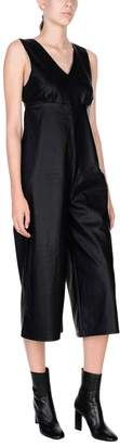 Only Jumpsuits - Item 54161464GL