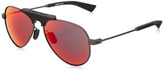 Under Armour Ua Getaway Aviator Sunglasses