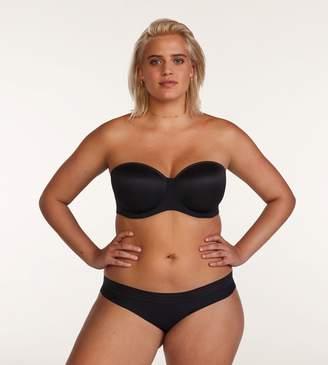 ThirdLove Seamless Bikini