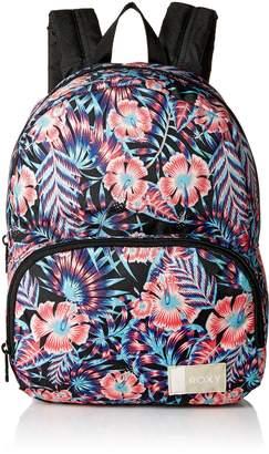 Roxy Junior's Always Core Backpack