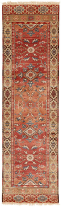 Langdon Hand-Knotted Rug