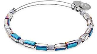 Alex and Ani Aurora Expandable Wrap Bracelet