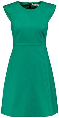 Halston Short dresses