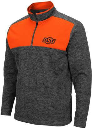 Olympus Unbranded Men's Oklahoma State Cowboys Pullover