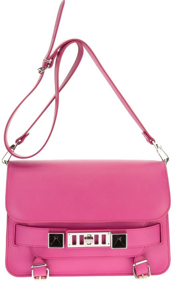 Proenza Schouler medium 'PS11' shoulder bag