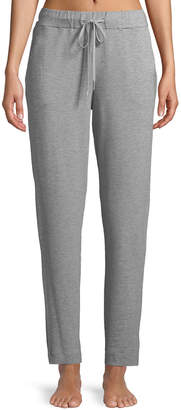 Hanro Balance Long Lounge Pants