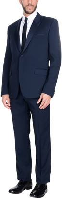 Versace Suits - Item 49372136AN
