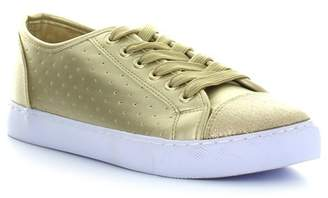 Seven7 Super7 Fashion Sneaker
